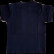 Póló kék - iDO