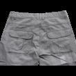 Háromnegyedes nadrág drapp Kanz