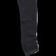 Leggings kék Kanz