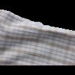 Ing drapp kockás iDO