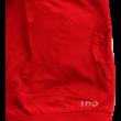 Rövidnadrág piros iDO