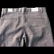 Elegáns szürke nadrág - iDO