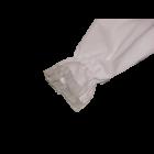Fehér blúz