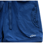 Rövidnadrág kék iDO Dodipetto