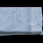 Kötött pulóver világosszürke - iDO