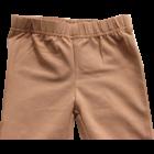 Leggings drapp - iDO