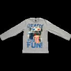 Kettő darabos pulóver - iDO