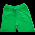 Fiú szabadidőnadrág zöld - iDO