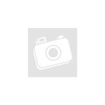 Sínadrág kék - Kanz 162c7ef594