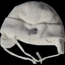 Sterntaler fehér sapka b01b93a162