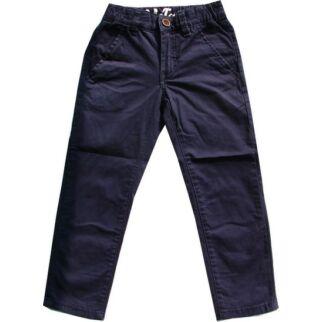 Fiú nadrág kék - MeToo