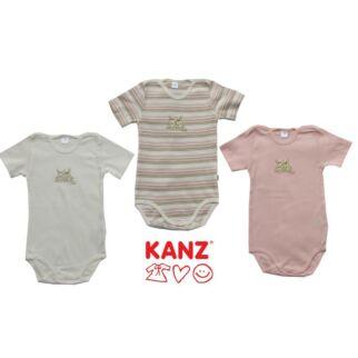 12c8485c63 Póló, Kanz ruha, Kanz webáruház, Kanz gyermekruha, iDo Dodipetto ...