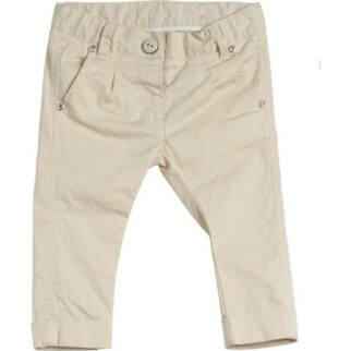 98 (2-3 év) - iDO - olasz gyermekruha márka 586ce7a814