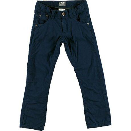 Bélelt nadrág kék - iDO