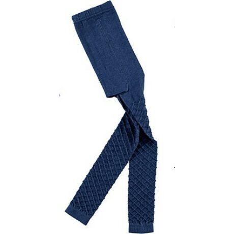 Harisnyanadrág kék - iDO