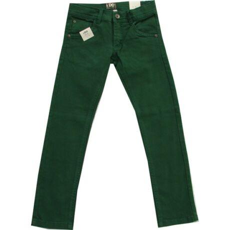 Nadrág zöld - iDO