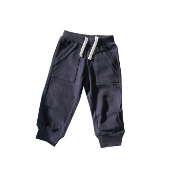 Szabadidőnadrág kék iDO Dodipetto