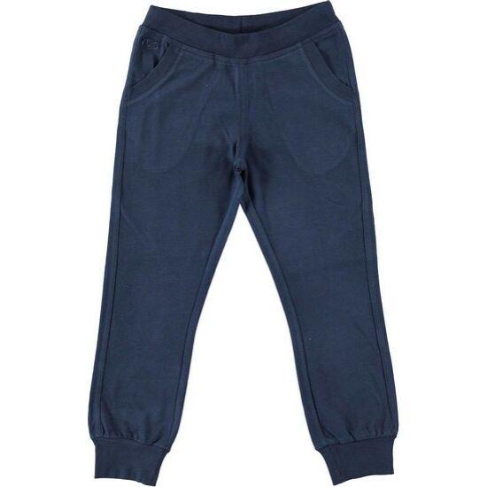 Fiú szabadidőnadrág kék - iDO