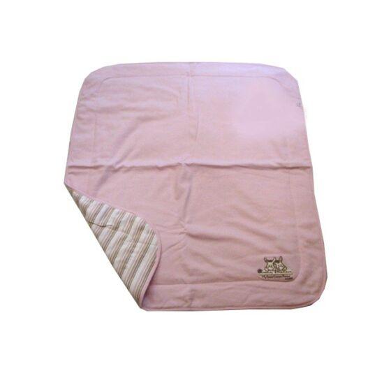 Takaró rózsaszín Kanz