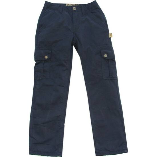 d6d59d5bae bélelt nadrág, fiú bélelt nadrág, fiú téli ruha, gyermekruha télre ...