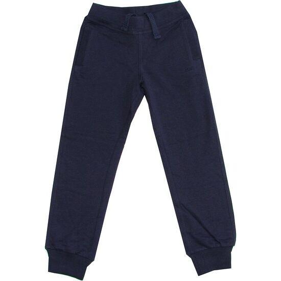 Szabadidőnadrág kék - iDO