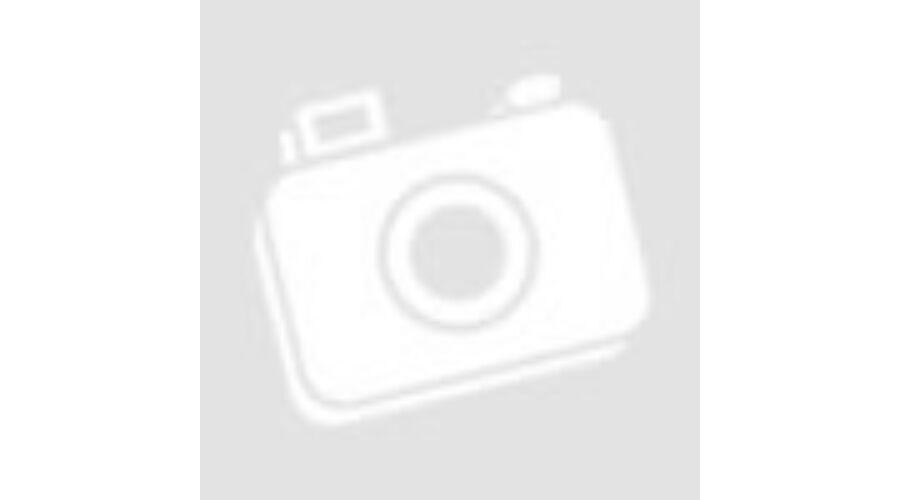 Fehér blúz - iDO f0bbbac78a