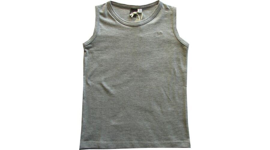 a7f5e4e07f tiszta pamut anyagú póló, ujjatlan póló, atléta, fiú atléta, 100 ...