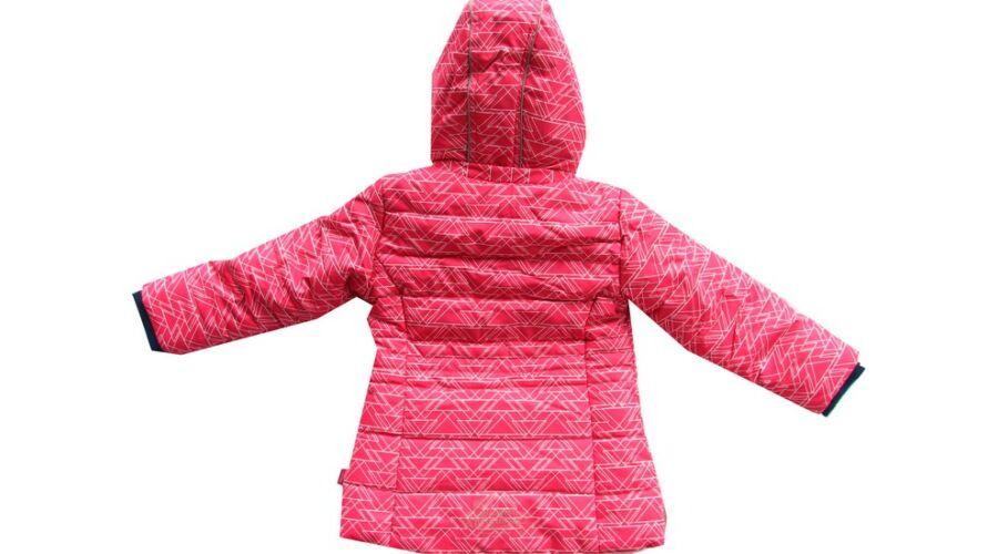 2d10f2c4db lány télikabát, Kanz télikabát, Kanz lány ruha, Kanz kabát, Kanz ...