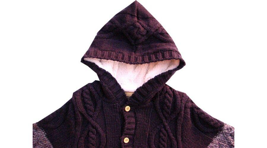 803d512990 kötött kardigán, fiú ruha, Kanz fiú ruha, német gyermekruha, új ...