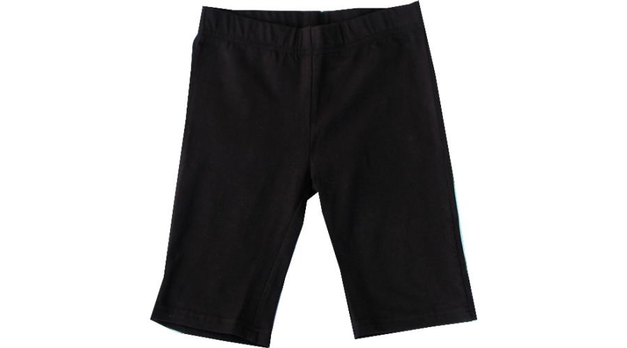 85d35c514b leggings, pamut póló, iDO Dodipetto, iDO Dodipetto webáruház ...