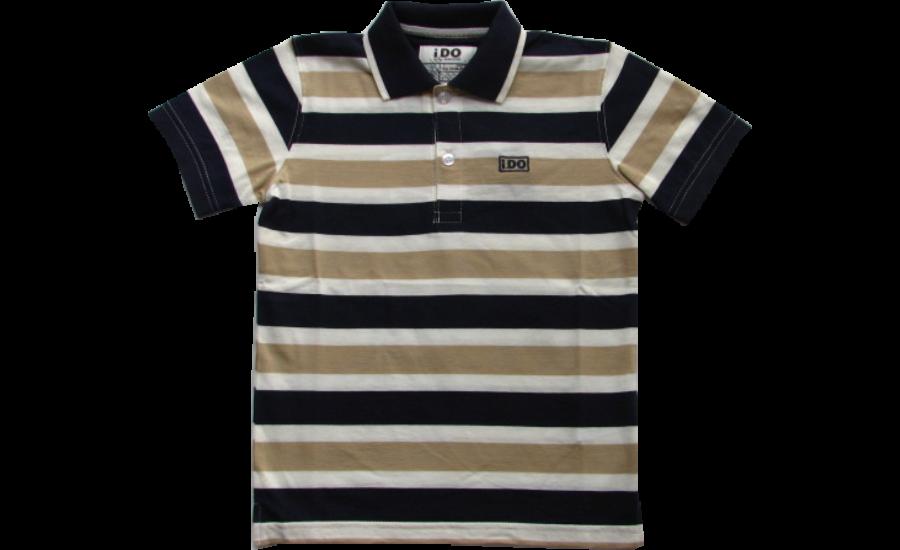 c23a5d2f4b pamut póló, tiszta pamut póló, fiú pamut póló, iDO gyermekruha márka ...