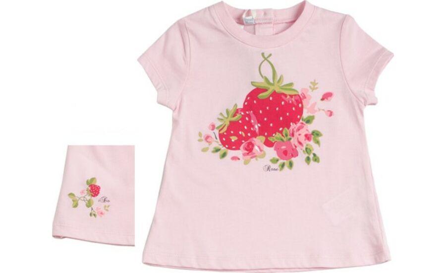 7ffd584d87 pamut póló, tiszta pamut póló, iDO gyermekruha, iDO webshop, IDO ...