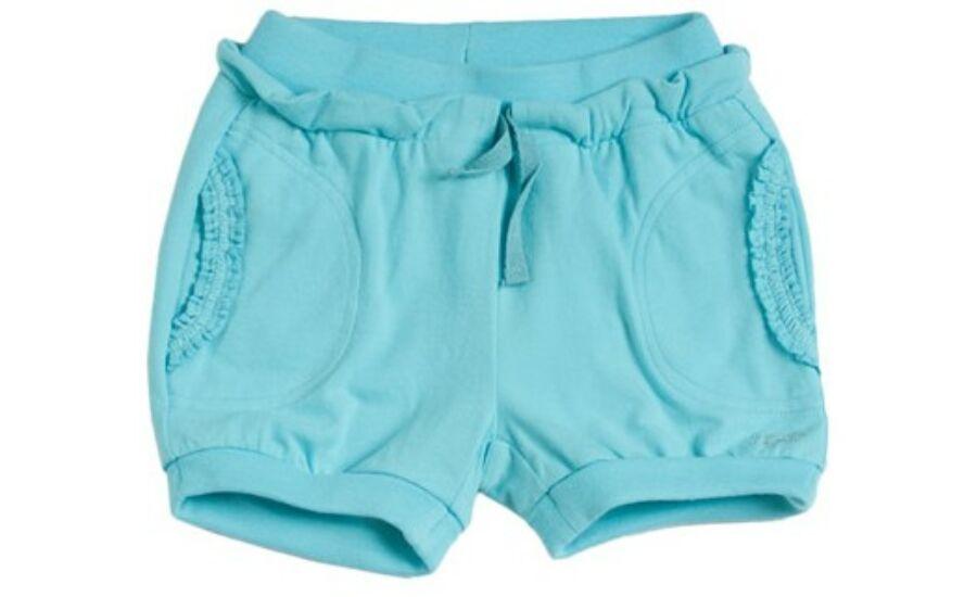 faaea546a2 rövidnadrág, lány rövidnadrág, pamut rövidnadrág, lány pamut ...