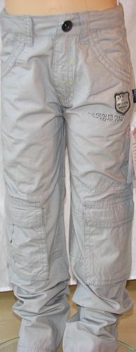 2683a3bad1 vászon nadrág, Kanz, Kanz webáruház, gyermekruha, pontjonekem.hu
