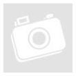 Vízálló bélelt esőruha overál - CeLaVi