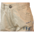 Drapp vászonnadrág 1967 felirattal Kanz