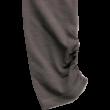 Leggings sötétszürke Kanz
