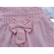 Rózsaszín ruha pulóverrel iDO Dodipetto