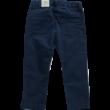Kék nadrág lányoknak - iDO