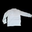 Galléros pulóver fehér iDO