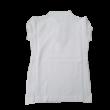 Galléros fehér póló iDO Dodipetto
