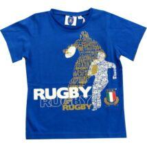 Rugby póló - iDO