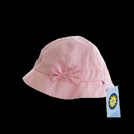 Sterntaler masnis sapka rózsaszín