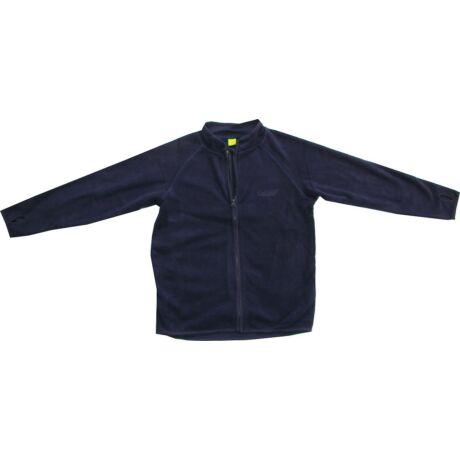 Polár pulóver kék - CeLaVi