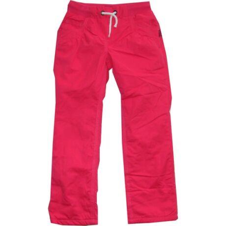 Bélelt nadrág rózsaszín - Kanz