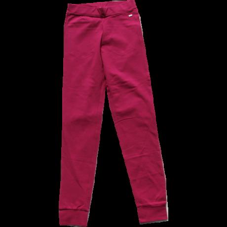 Szabadidőnadrág pink iDO Dodipetto