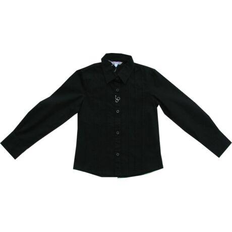 Fekete ing - iDO