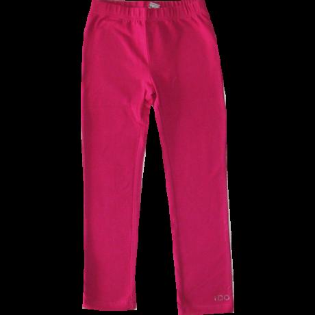 Leggings pink iDO Dodipetto