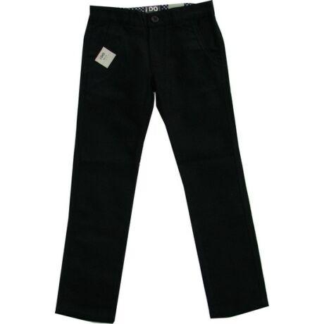 Fekete nadrág - iDO